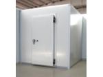 Reis Cold Storage Manufacturing & Installation
