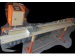 Dijital konveyör metrelik