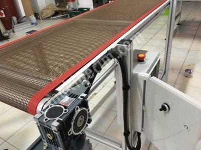 Conveyor Conveying Belt
