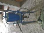 Handok 68-1 Airless Pompa