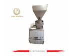 Pudra Şekeri Değirmeni 50L Sıfır Ürün Sayılı Stok Sıfır Ürün