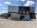 Kelepir Acil Satılık Yem Fabrikası