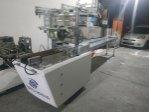 Zarf Tipi Ambalaj Makinası