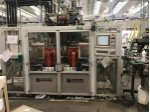 Uniloy - Milacron Şişirme Makinası (100 Ml - 2 L) 2008