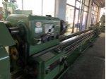 VDF Torna 700 x 7000 mm Mill Kovancilar icin Arti özelik ALMAN
