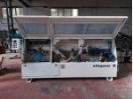 Anadolu Elegant 9 Kenar Bantlama Makinası