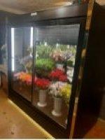 Çiçek Dolabı Yeni Mt Fiyatı 7000 Tl 05374652040
