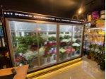 Çiçek Dolabı Yeni Mt Fiyatı 6500 Tl 05374652040
