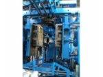 Satılık  Plastik Varil Şişirme Makinası