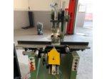 Pvc Otomatik Üçlü Su Tahliye Makinası Kaban Marka Elektrik Motorlu