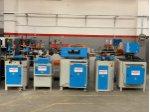 Pvc Makinaları Anadoku Makinadan 5 Li Set