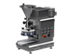 Çift Renkli İçi Dolgulu Kuru Pasta Makinesi TMAK, MiniFillMak