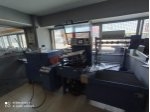 2.el Tam Otomatik Paketleme Makinesi Ankara