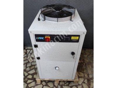 5,2 kW Mini Chiller (mc-18)
