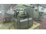 Cube Sugar Production And Packaging Machine