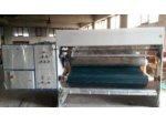 Rulo karkas yay paketleme makinası