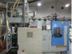 1 Litre Şişirme Makinesi Automa