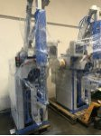 Yapı Kimyasalları Makinaları