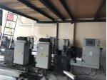 Pvc İşleme Makinaları Komple Tesis
