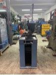 Satılık İmak 250'lik Sulu Kesme