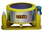 Venüs Halı Ve Yorgan Sıkma Makinası Kazan Tipi Santrifüj