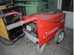 Satılık 350 Amper Gekamac Kaynak Makinası