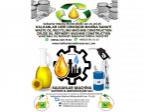 waste mineral oil disposal machine
