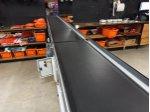 Conveyor System - Konveyör Sistemleri