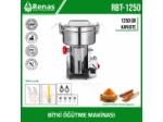 Kahve Öğütme Makinası