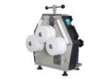 Pkp 28 3 Toplu Motorlu Profil & Boru Kıvırma Makinesi