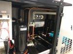 76.000 lik Chiller Su Soğutma Makinası