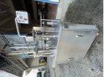 Çap 95 300 Gr Tam Otomatik Ayran Dolum Makinası