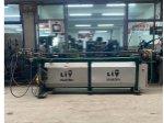 Satılık Liv Makina 51'lik Hidrolik Boru Bükme Nc Kontrol