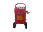Petek Temizleme Makinası Ptm1000 Tek Yönlü