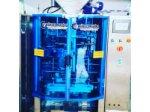 Dikey Paketleme Makinası(toz Deterjan)