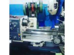 Torna 3 Metre Craft Marka 2016 Model Sıfırdan Farksız Satılıktır