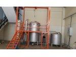 Steam Distillation Machines On Sale