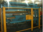 Hagemann - Quality Control And Packing Machines