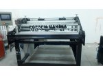 Wet Wipes Cylinder Bottle Filling And Cutting Machines
