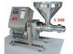 Çörek Otu Yagı Makinası,susam Yagı Makinası,aspir Yagı Makinası,kanola Yagı Makinası,badem Yagı