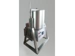 Kakao Ve Tohum Ezme Ve Karıştırma Makinesi