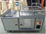 Azz M-4257 Yarı Otomatik Zarf Tipi Ambalaj Shrink Makinası