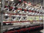 Devren Satılık Kablo Fabrikası