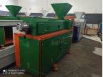 Pvc Gasket Production Line For Steel Doors