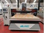Mtt Legno 2140 Cnc Makinası (sıfır) Güncel Fiyat Alınız