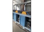 Машина Для Производства Волокна Из Отходов Текстиля