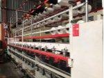 Satılık Kablo Fabrikası- Sares Kablo Güvencesiyle