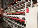 Cable Factory For Sale