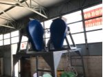 Apricot Kernel Crushing Machine Complete Plant