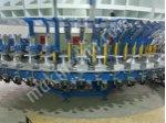 Poliüretan Taban Ve Terlik Makinaları